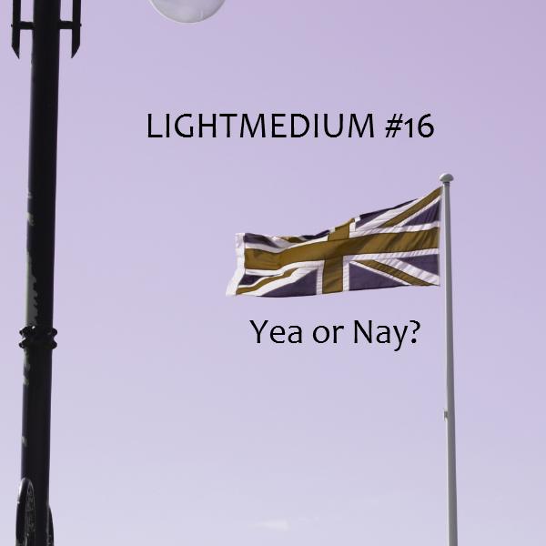 LM_Brexit2